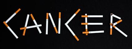 Prevención del cáncer: el tabaquismo