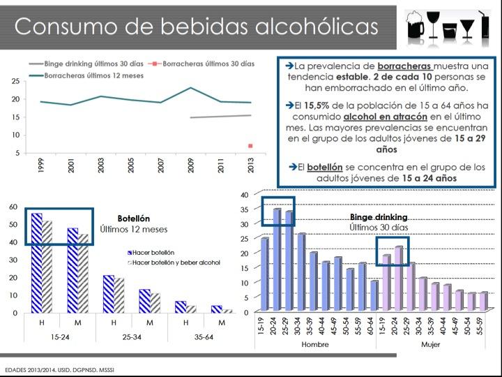 EDADES 2013-2014 (2)