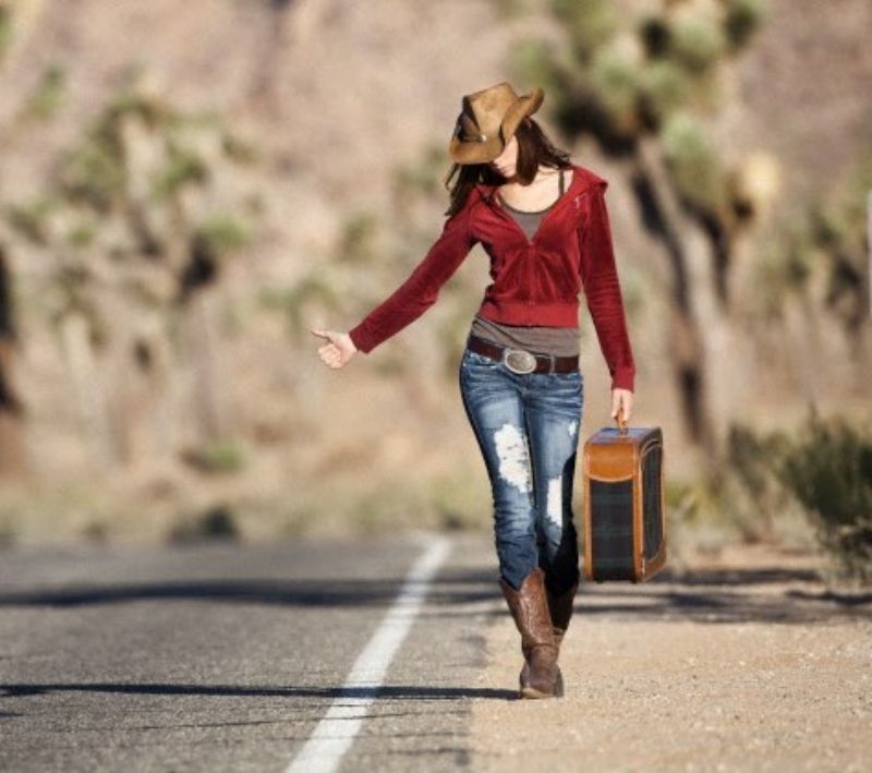 Antes de viajar, consulta