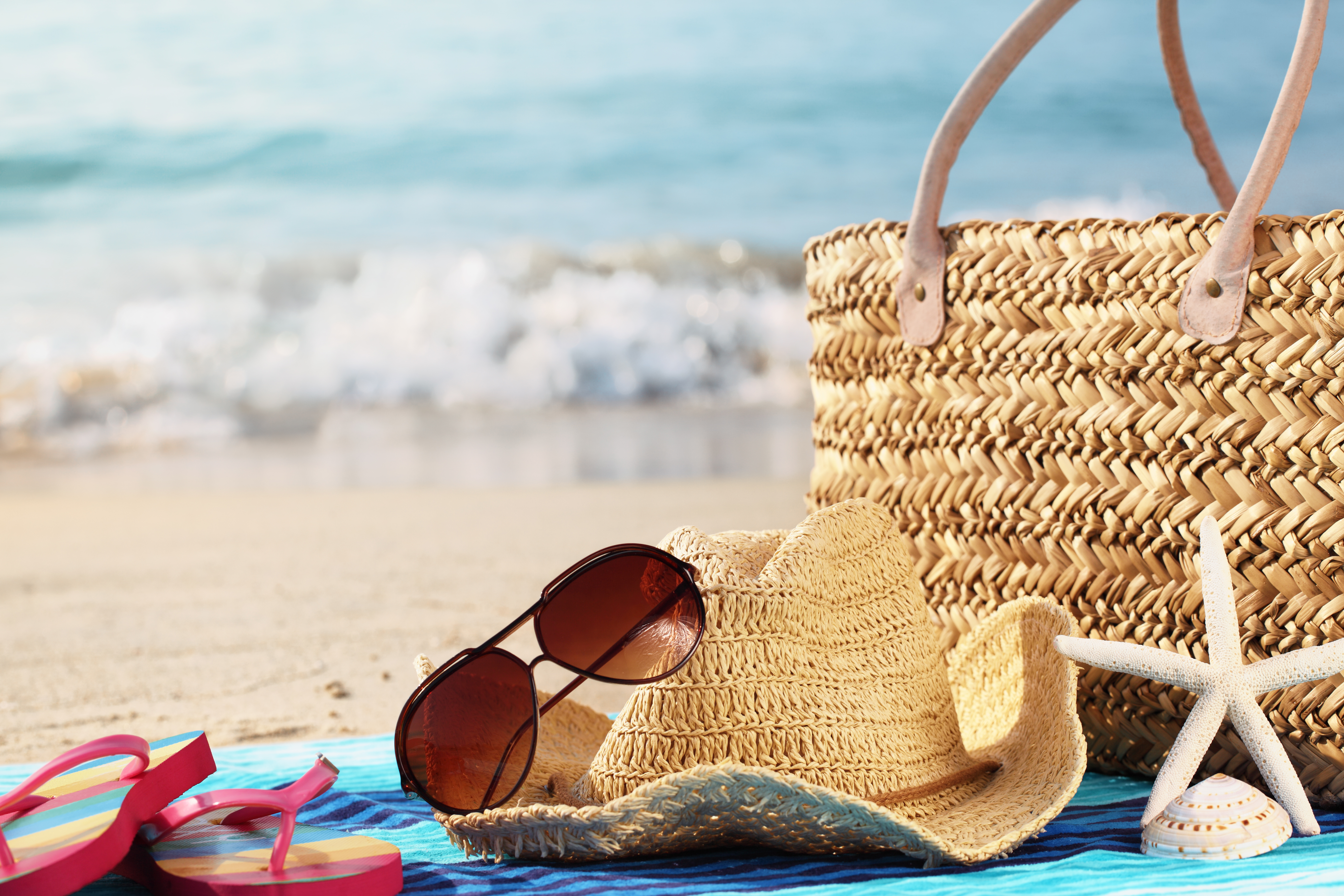 10 consejos para viajar con salud
