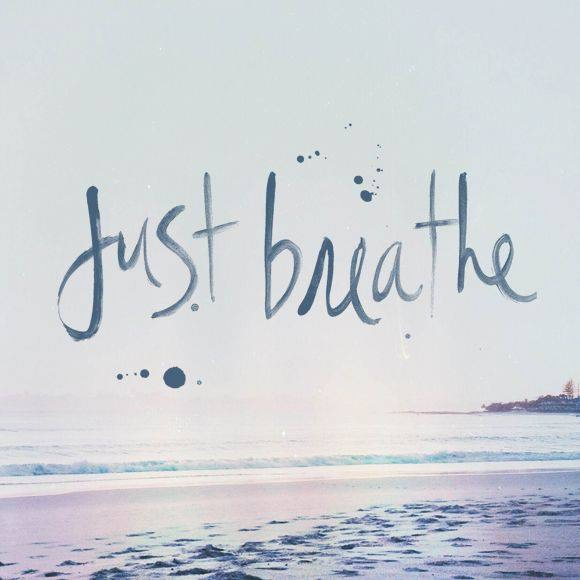 Broncodilatadores y EPOC: ¡respira!
