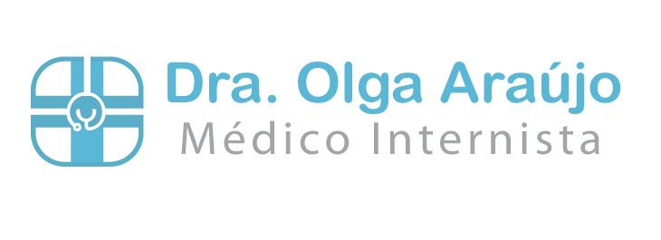 Médico Internista. Medicina Interna
