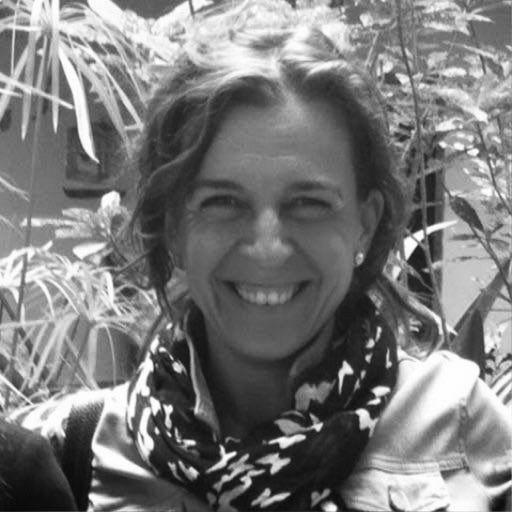Olga Araújo