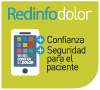 Red-info-dolor
